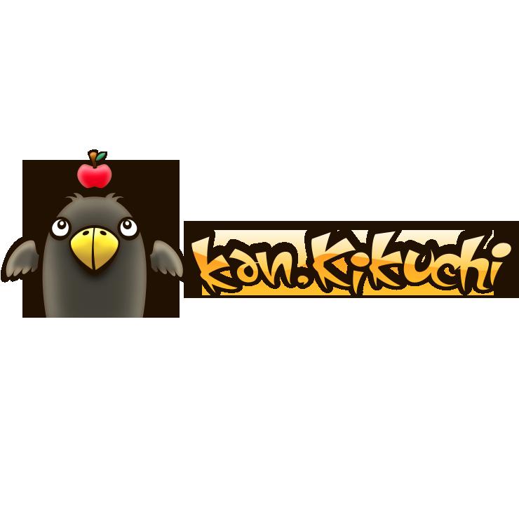 Kk.com
